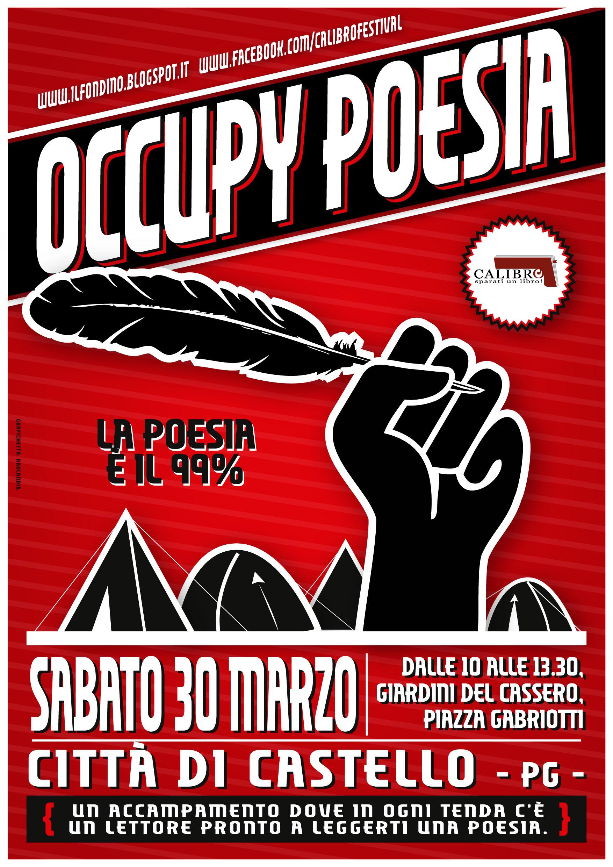http://www.calibrofestival.com/wp-content/uploads/2014/01/locandina_occupy.jpg
