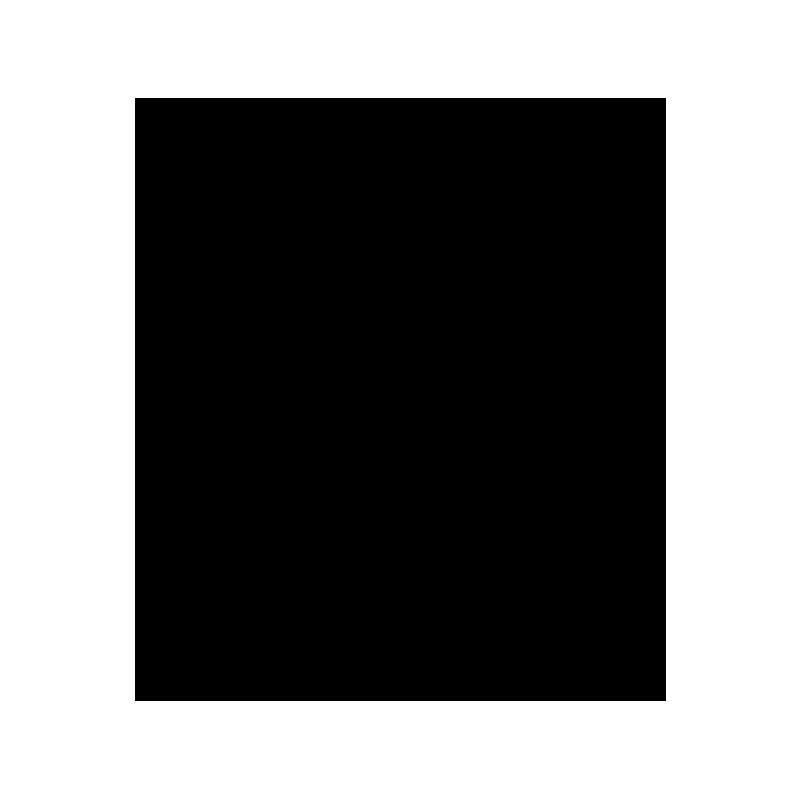 http://www.calibrofestival.com/wp-content/uploads/2015/10/client-logo-15-black.png
