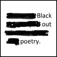 http://www.calibrofestival.com/wp-content/uploads/2015/12/Blackout-Poetry-01-01.png