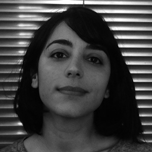 Claudia-Durastanti