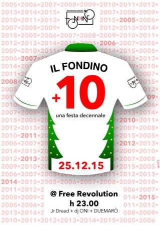 IL-FONDINO-10
