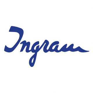 INGRAM-LOGO-CHIARO