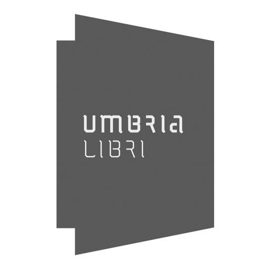 http://www.calibrofestival.com/wp-content/uploads/2015/12/LOGO-UMBRIA-LIBRI.jpg