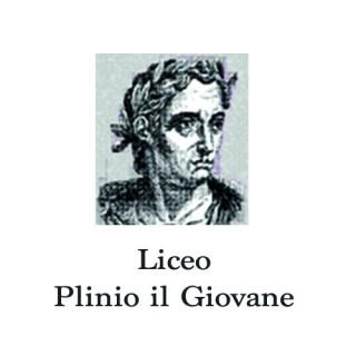 Liceo Plinio Il Giovane