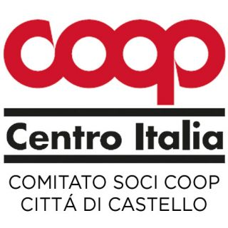 Logo_Centro_Italia
