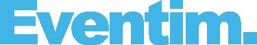 http://www.calibrofestival.com/wp-content/uploads/2015/12/logo_inner.png