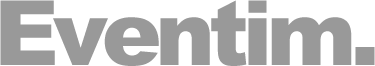 http://www.calibrofestival.com/wp-content/uploads/2015/12/logo_inner_gray.png
