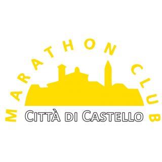 marathon-club-cdc