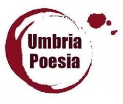 umbria_poesia