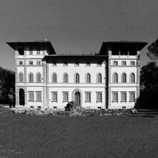 villa-montesca