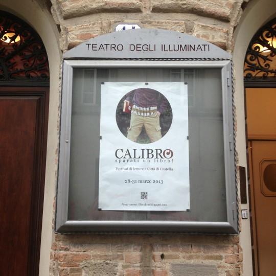 http://www.calibrofestival.com/wp-content/uploads/2016/01/IMG_2201-1-540x540.jpg