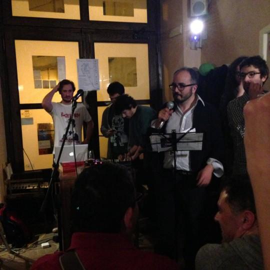 http://www.calibrofestival.com/wp-content/uploads/2016/01/IMG_2209-1-540x540.jpg