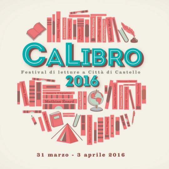 http://www.calibrofestival.com/wp-content/uploads/2016/01/Schermata-2016-02-29-alle-23.14.38-540x540.png