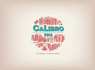 bozza-calibro3