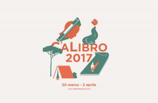 home-calibro 2017