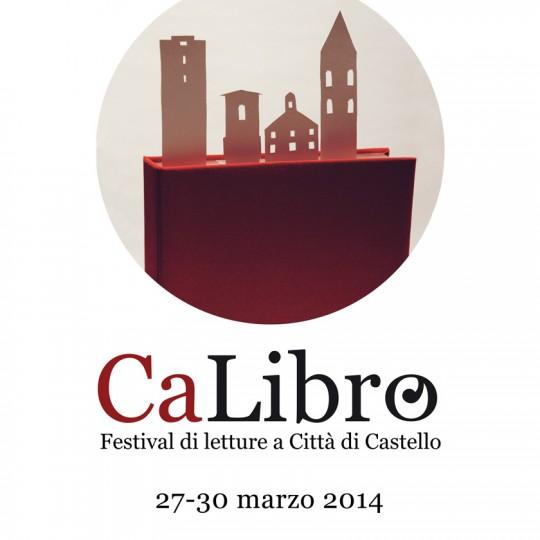 http://www.calibrofestival.com/wp-content/uploads/2016/01/manifesto-calibro-2014-540x540.jpg