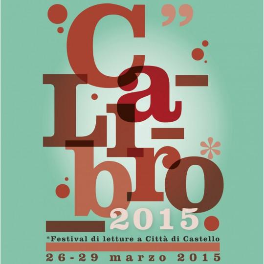 http://www.calibrofestival.com/wp-content/uploads/2016/01/poster-calibro-2015-540x540.jpg