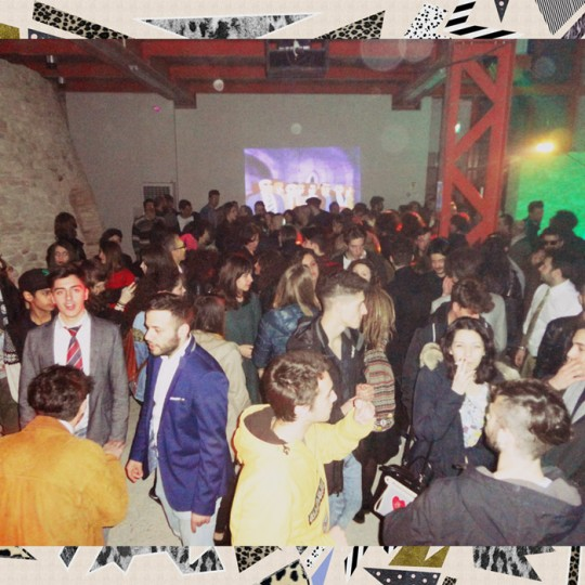 http://www.calibrofestival.com/wp-content/uploads/2016/02/7-540x540.jpg