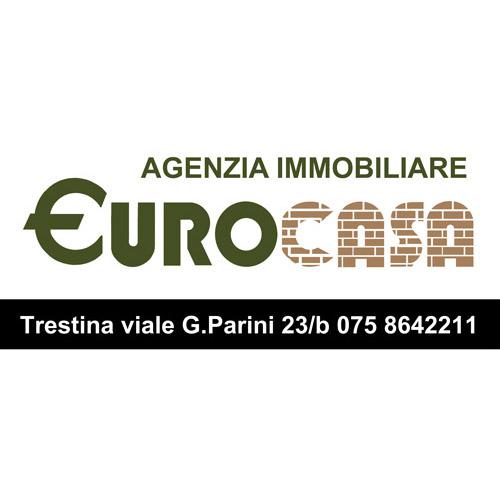 http://www.calibrofestival.com/wp-content/uploads/2016/02/Eurocasa.jpg