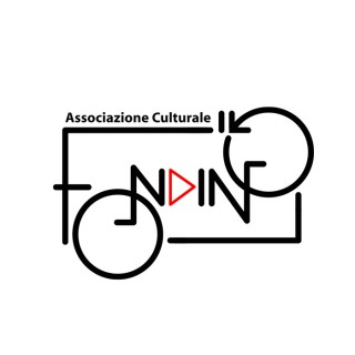 logo-IL-FONDINO-3