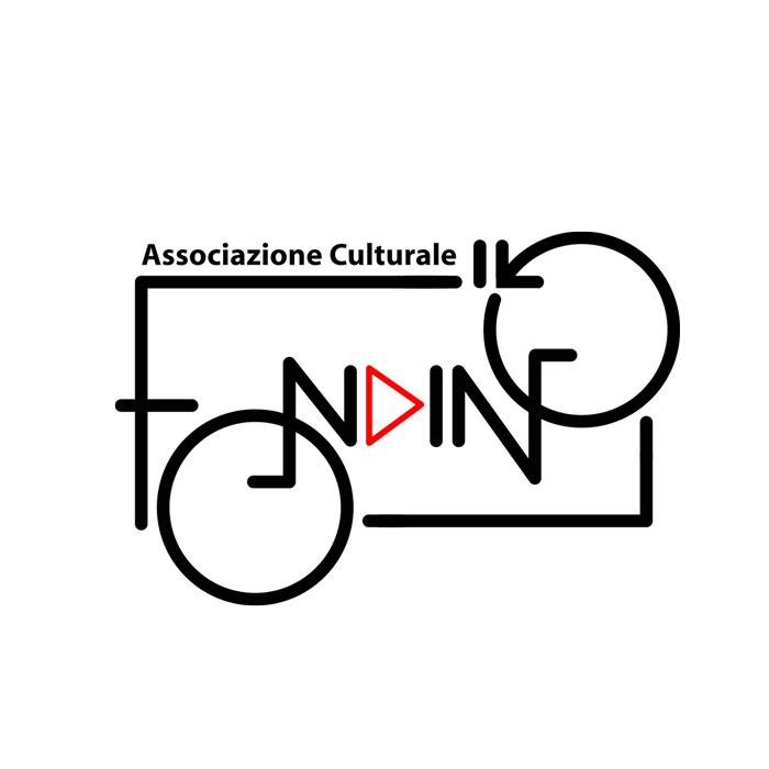 http://www.calibrofestival.com/wp-content/uploads/2016/02/logo-IL-FONDINO-3.jpg