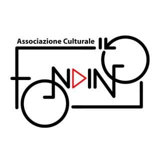 logo-IL-FONDINO
