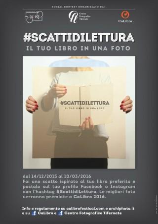 scatti1-web