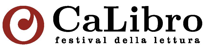 CaLibro  - Festival di letture a Città di Castello