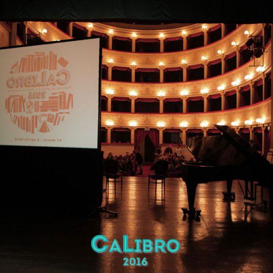http://www.calibrofestival.com/wp-content/uploads/2017/02/IMG_9276-540x540.jpg