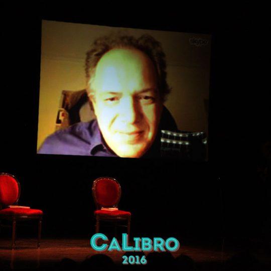 http://www.calibrofestival.com/wp-content/uploads/2017/02/IMG_9294-540x540.jpg