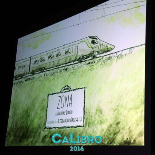 http://www.calibrofestival.com/wp-content/uploads/2017/02/IMG_9324-540x540.jpg