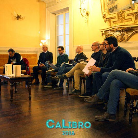 http://www.calibrofestival.com/wp-content/uploads/2017/02/IMG_9369-540x540.jpg