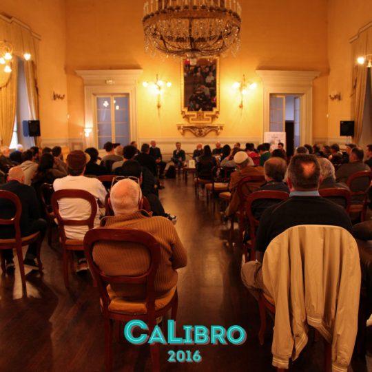 http://www.calibrofestival.com/wp-content/uploads/2017/02/IMG_9372-540x540.jpg