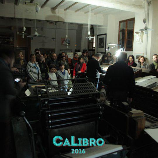 http://www.calibrofestival.com/wp-content/uploads/2017/02/IMG_9396-540x540.jpg