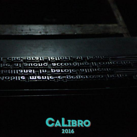 http://www.calibrofestival.com/wp-content/uploads/2017/02/IMG_9415-540x540.jpg