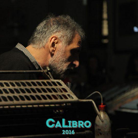 http://www.calibrofestival.com/wp-content/uploads/2017/02/IMG_9427-540x540.jpg