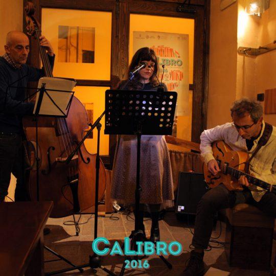 http://www.calibrofestival.com/wp-content/uploads/2017/02/IMG_9465-540x540.jpg