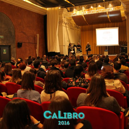 http://www.calibrofestival.com/wp-content/uploads/2017/02/IMG_9491-540x540.jpg