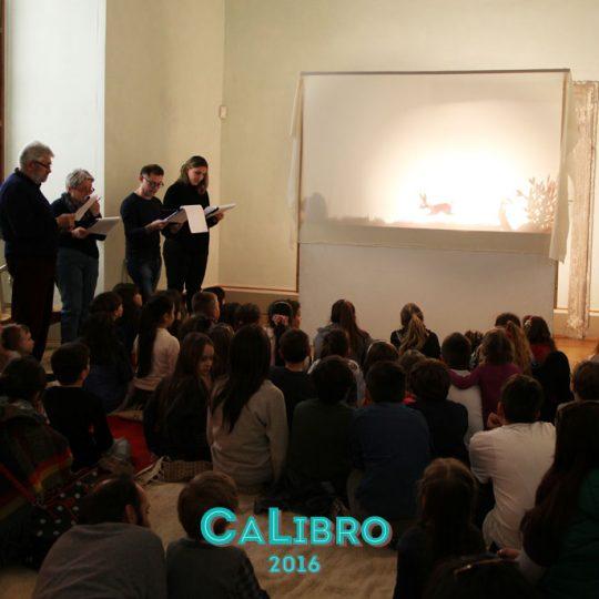 http://www.calibrofestival.com/wp-content/uploads/2017/02/IMG_9510-540x540.jpg