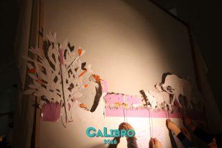 CaLibro 2016