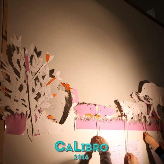 http://www.calibrofestival.com/wp-content/uploads/2017/02/IMG_9521-540x540.jpg