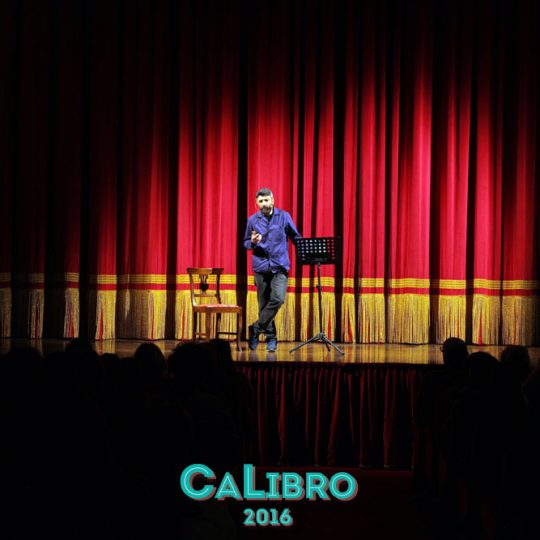 http://www.calibrofestival.com/wp-content/uploads/2017/02/IMG_9553-540x540.jpg
