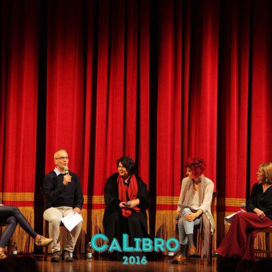http://www.calibrofestival.com/wp-content/uploads/2017/02/IMG_9559-540x540.jpg