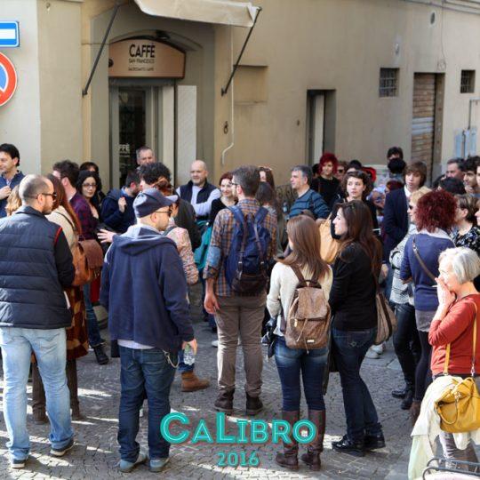 http://www.calibrofestival.com/wp-content/uploads/2017/02/IMG_9603-540x540.jpg