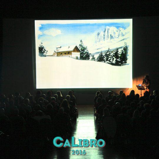http://www.calibrofestival.com/wp-content/uploads/2017/02/IMG_9653-540x540.jpg
