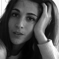 Roberta-Durante