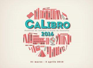 bozza-calibro2