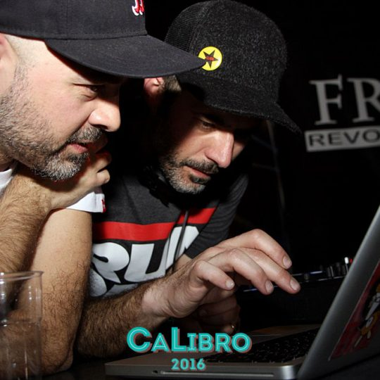 http://www.calibrofestival.com/wp-content/uploads/2017/02/picIMG_6991-540x540.jpg