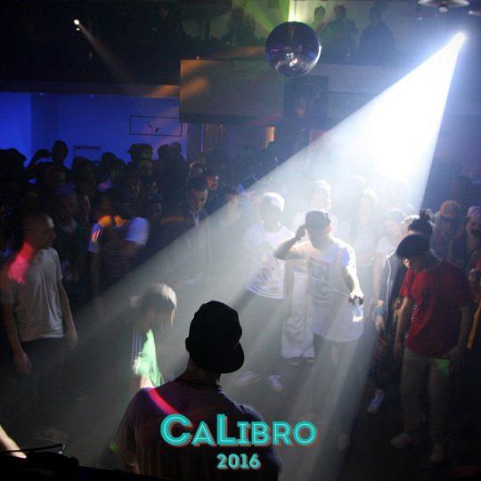 http://www.calibrofestival.com/wp-content/uploads/2017/02/picIMG_7032-540x540.jpg