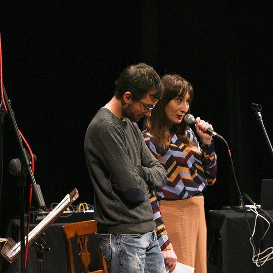 http://www.calibrofestival.com/wp-content/uploads/2017/10/1-4-540x540.jpg